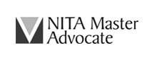NITA Master Advocate