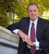 David L. Milligan