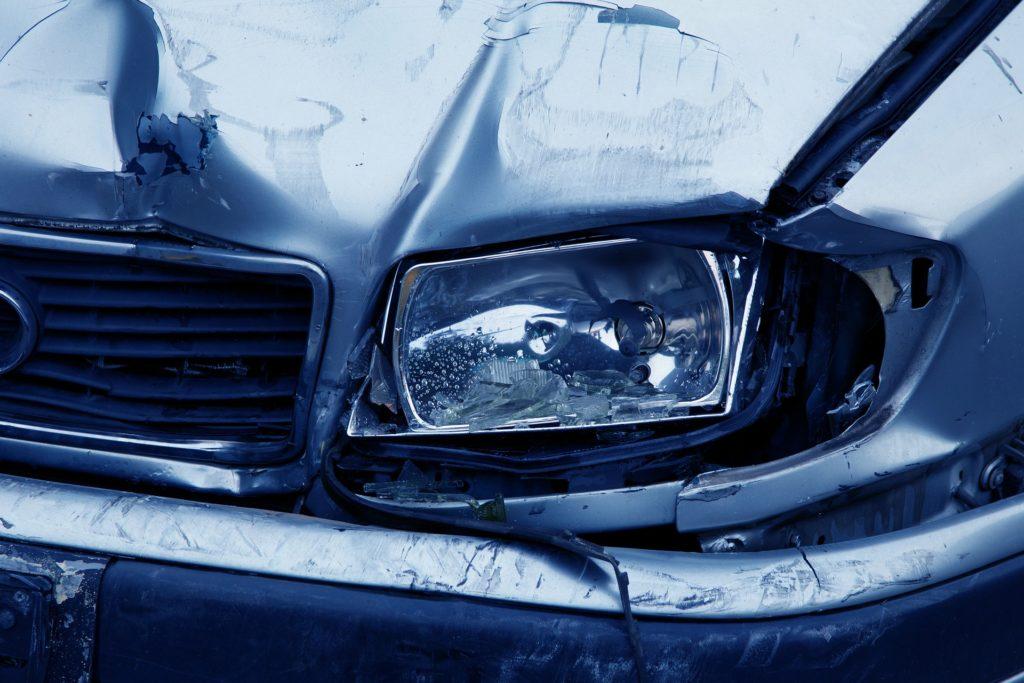 automobile negligence